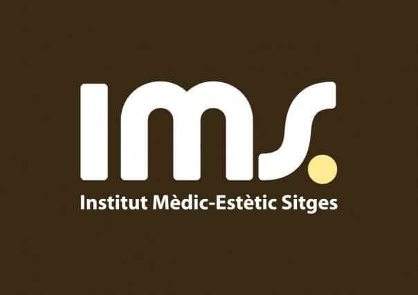 IMS Instituto Medico Estético